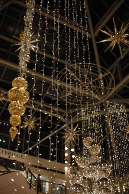 Christmas in Portland 2012-19