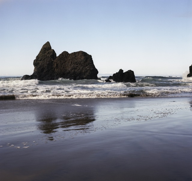 Oregon_coast476-Edit