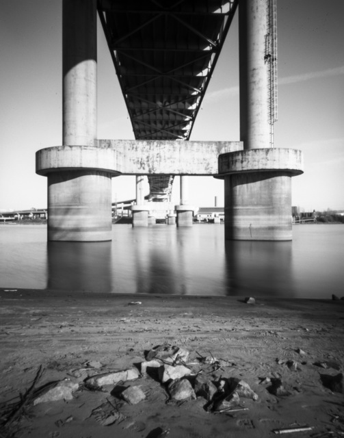 Marquam supports_ Harman Titan pinhole