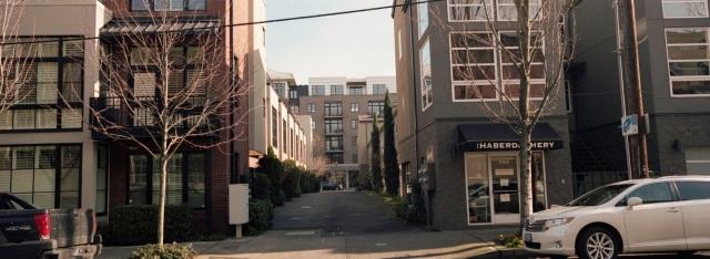 Ptd_streets_XPan212
