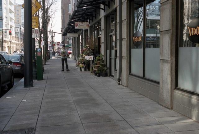 Ptd_streets_XPan217-Edit