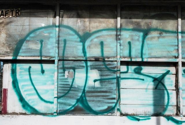 Ptd_streets_XPan221-Edit