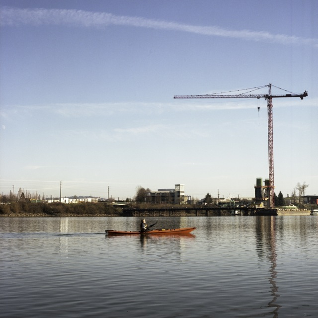 Willamette recreation_Hasselblad