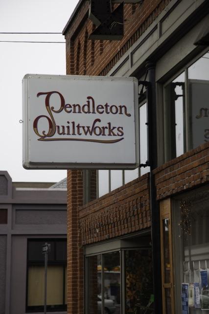 trip_to_Pendleton_-_089