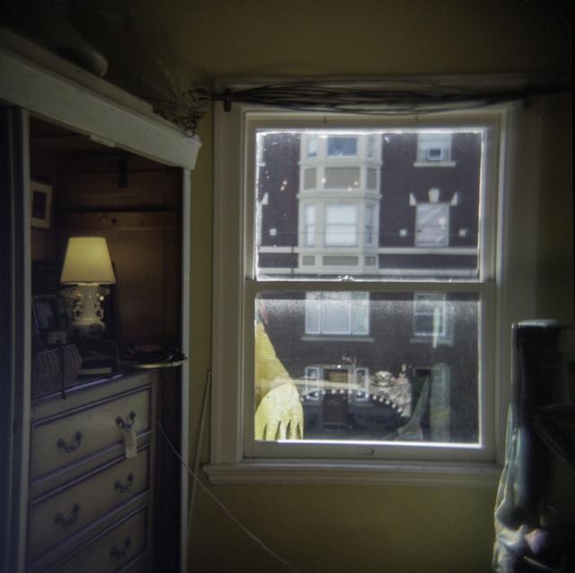 window_holga336-Edit