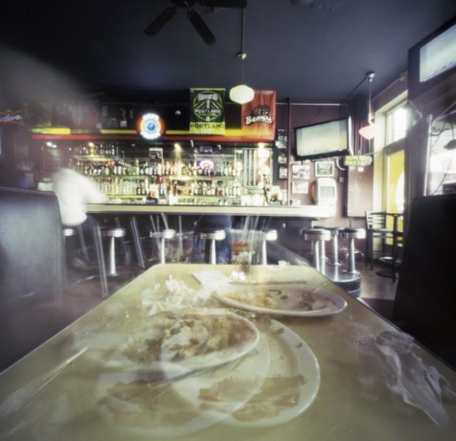 restaurants_pinhole282-Edit