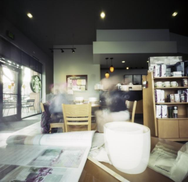 restaurants_pinhole289-Edit