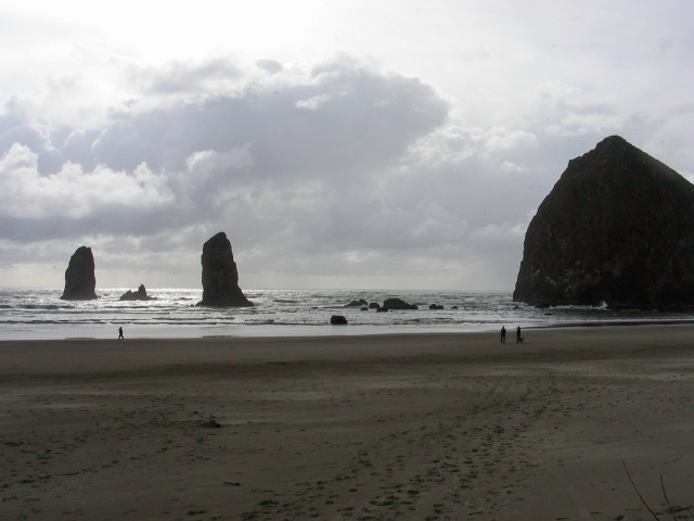 Cannon_Beach_get-away-2
