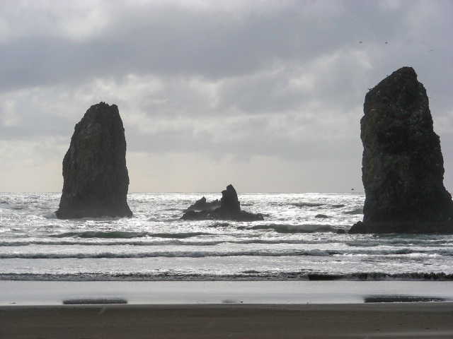 Cannon_Beach_get-away-3