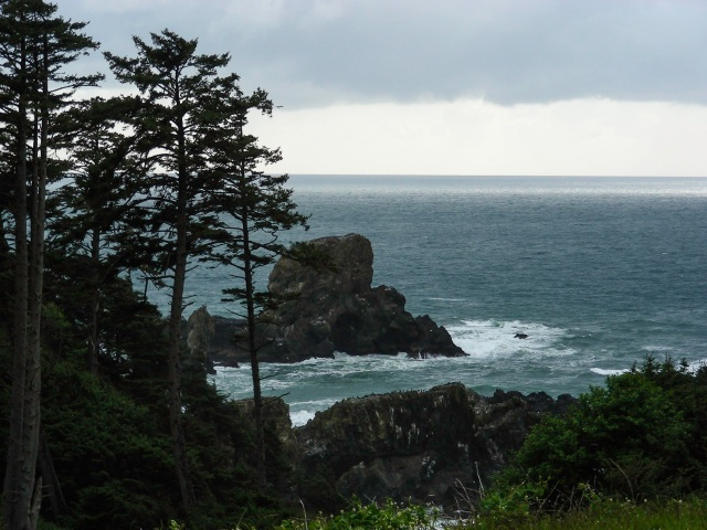 Cannon_Beach_get-away-6