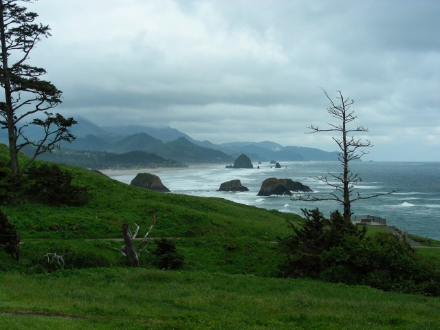 Cannon_Beach_get-away-8