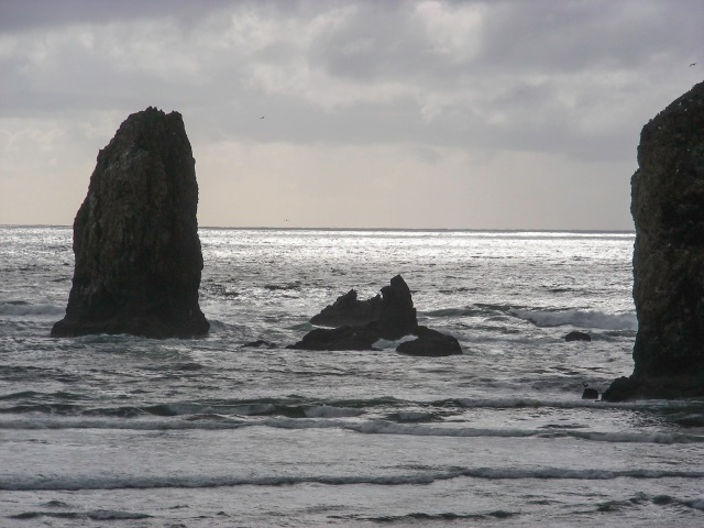 Cannon_Beach_get-away