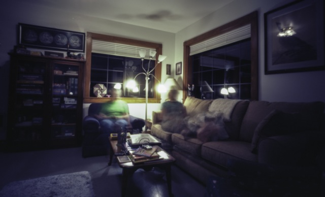 reading and quilting_pinhole_ 51 minutes