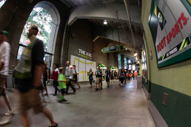 Timbers_match_with_Dallas_-_05