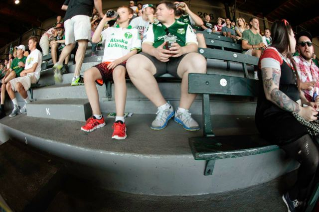 Timbers_match_with_Dallas_-_15