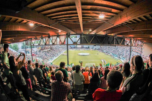 Timbers_match_with_Dallas_-_41