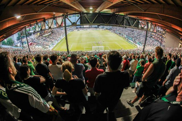 Timbers_match_with_Dallas_-_46