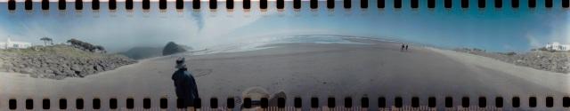 beach_spinner435