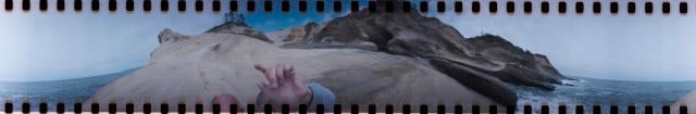 beach_spinner437
