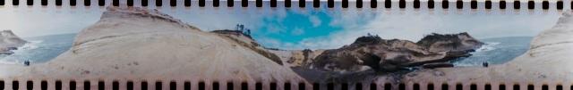 beach_spinner438