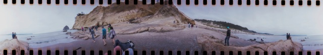 beach_spinner439