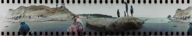 beach_spinner440