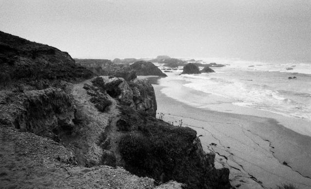 SFOTrip_CanonAE1944-Edit