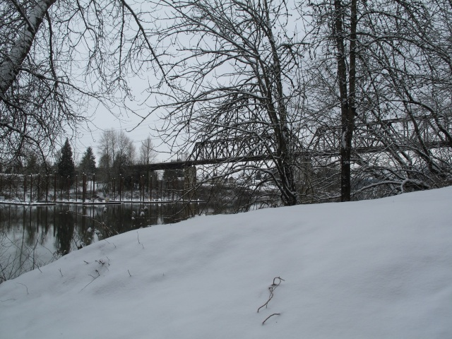 snow 2-7-2014-35