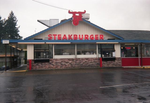 SteakBurger_BrBullsEye064
