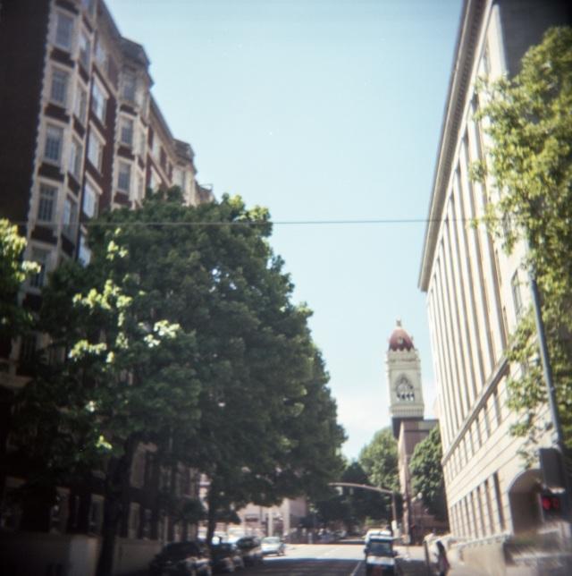 portland_architecture-9