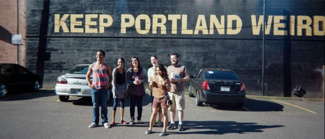 1. Keep Portland Weird_header