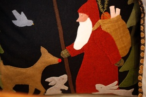 Christmas 2014-18