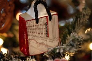 Christmas 2014-20