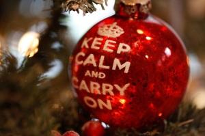 Christmas 2014-21