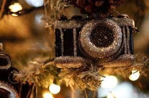 Christmas 2014-22