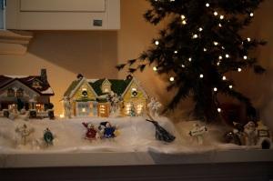 Christmas 2014-25