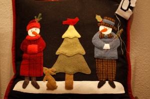 Christmas 2014-30