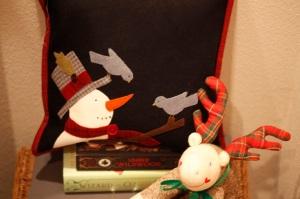 Christmas 2014-32