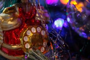 Christmas 2014-7