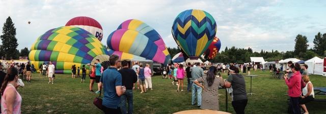 Balloon_Festival_Noblex1808