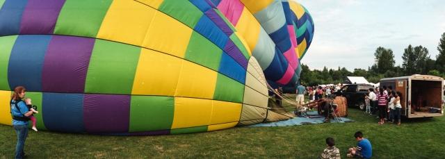 Balloon_Festival_Noblex1810