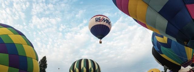 Balloon_Festival_Noblex1813