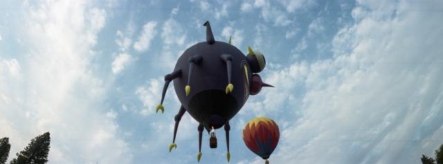 Balloon_Festival_Noblex1826