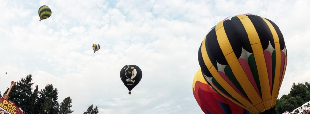 Balloon_Festival_Noblex1840