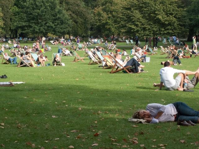 London_Green_Park_-_01-2