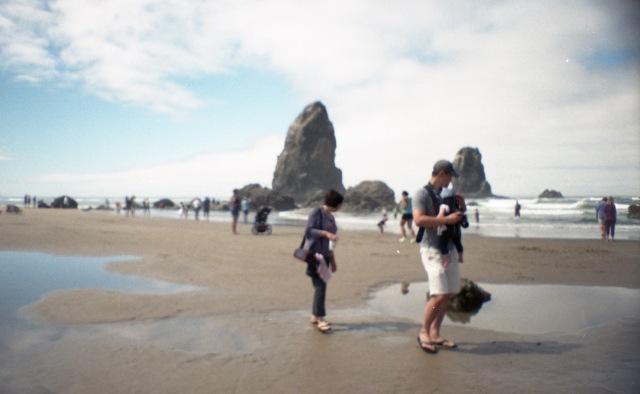 beach_LaSardinaPortra907