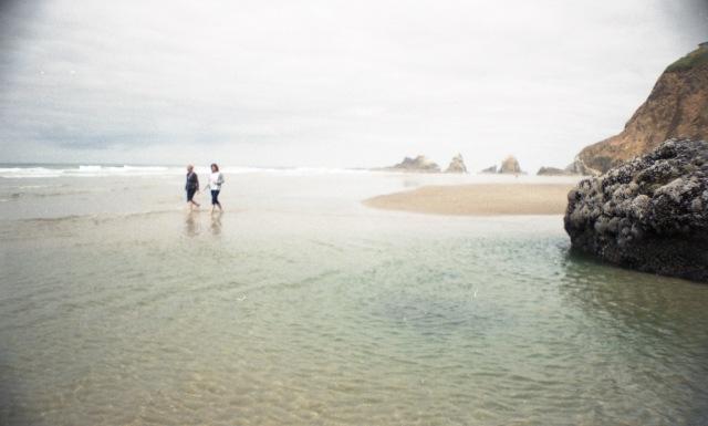 beach_LaSardinaPortra914