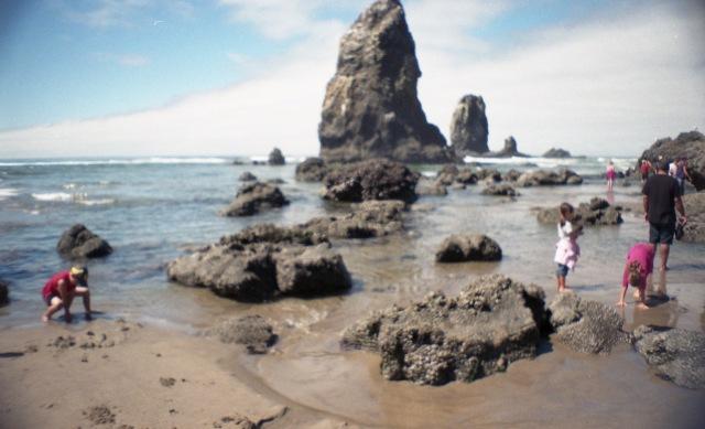 beach_LaSardinaPortra918