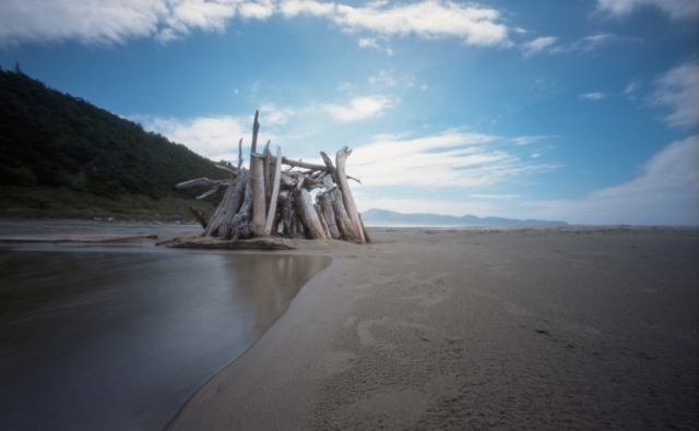 beach_pinhole963