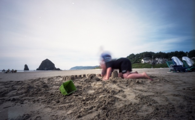 CannonBeach_pinhole847